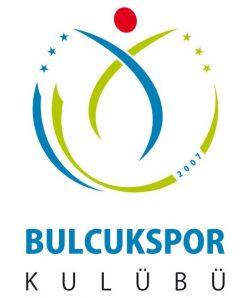 BULCUKSPOR